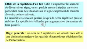 L2 Diagnostic Partie 3